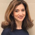 Michelle Catalano
